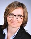 Jitka Kazimírová