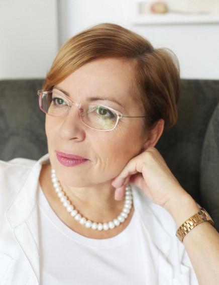 Janka Chudlíková