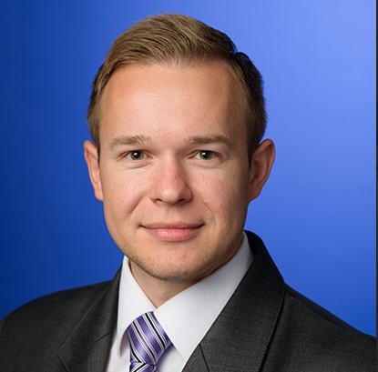 Petr Matyáš