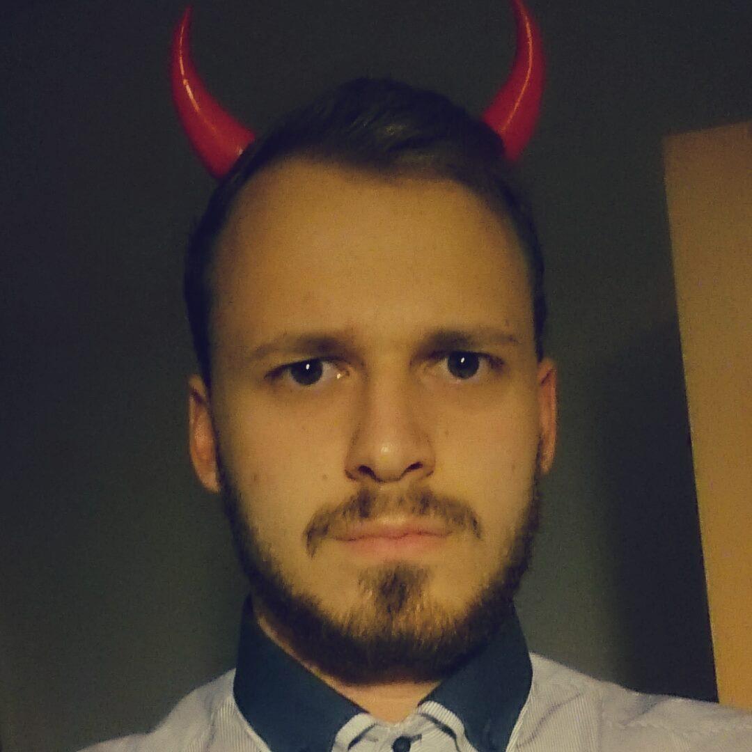 Ludvík Miška